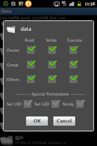 /data/data